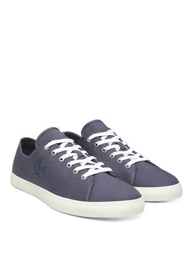 Timberland Sneakers Mavi